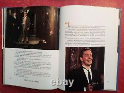 CLUE THE STORYBOOK, Hard-cover book based on the movie, Paramount, Little Simon