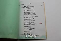 How to Make an American Quilt 1995 Movie Script Winona Ryder, Bride to be