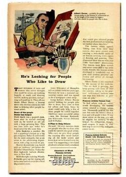 Strange Tales #126 comic book 1964 Marvel 1st Dormammu. Dr Strange. Movie