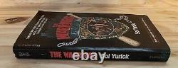 The Warriors Vintage Movie Adaption Book Sol Yurick Collector 1st Edition Dell